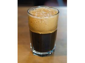 caffe-freddo