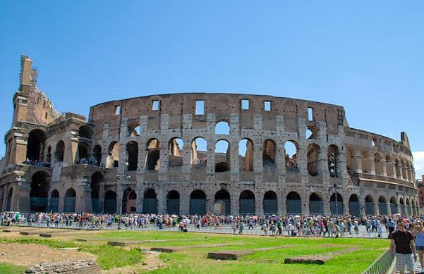 rome-63766_640