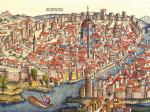 Firenze-map