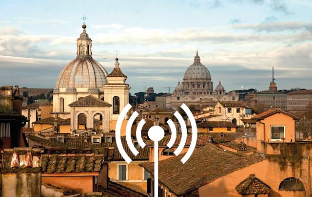 roma-wifi