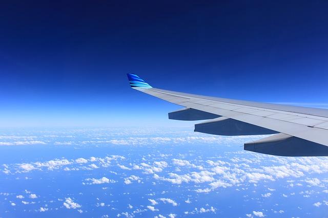 ヨーロッパの格安航空会社
