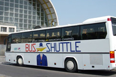 sitbusshuttle_airport-2