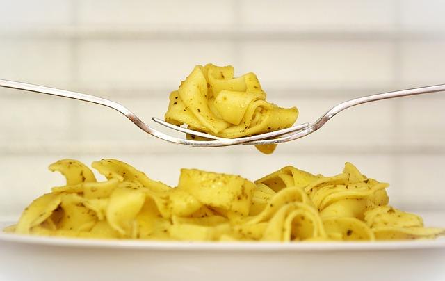 イタリア料理 レシピ本
