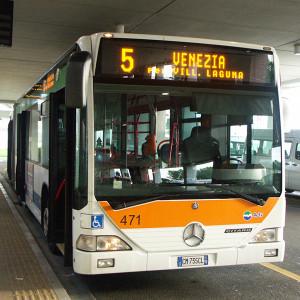 AVTV bus