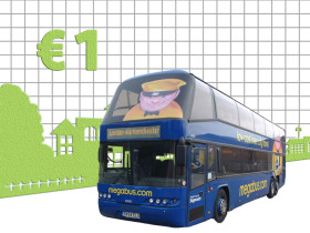 megabus 3