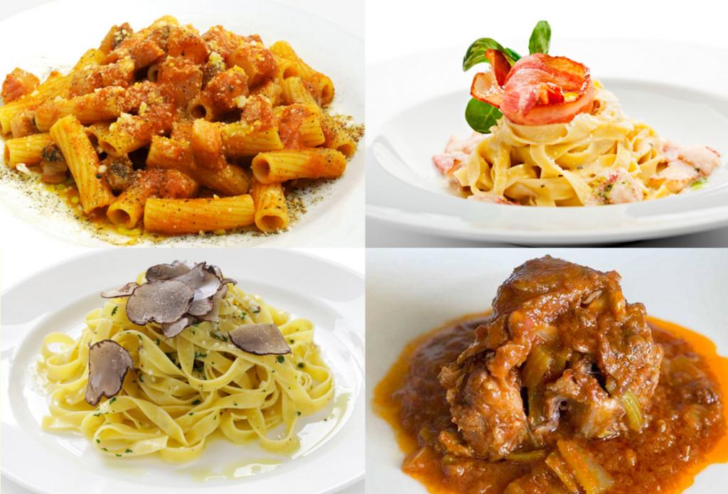 romolo foods