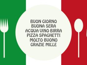Italiano-1