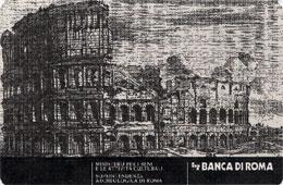 archeologia card