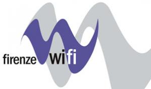 firenze-wi-fi-300x177