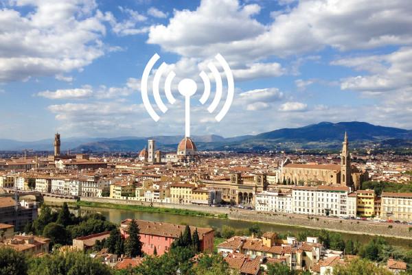 firenze-wifi