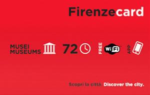 florence-card-firenze-card-2