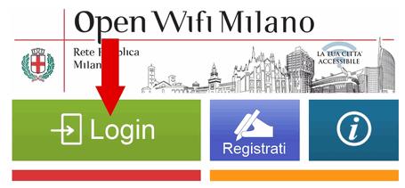 milano wifi 3