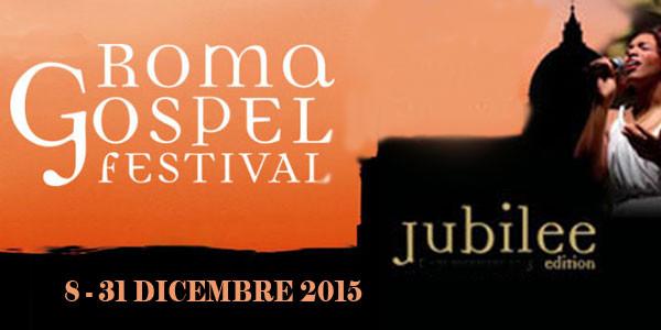 ROMA-GOSPEL-FESTIVAL-2015