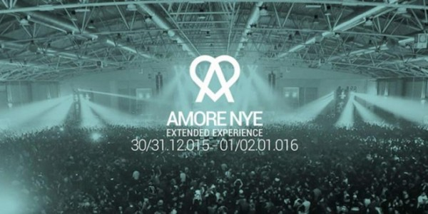 amore-festival-2016-capodanno-roma-660x330