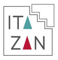 itazan-logo-small