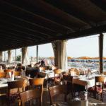 フィウミチーノ空港周辺のお勧めレストラン:BBQ BiBiKiu Fiumicino
