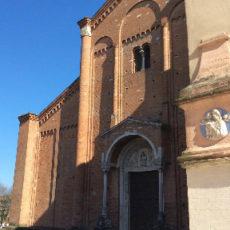 ノナントラの教会2