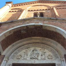 ノナントラの教会