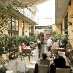 ミラノ郊外の穴場レストランでアブルッツォ料理を堪能!