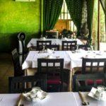 ローマでベトナム料理なら『Thien Kim Roof Garden』へ!