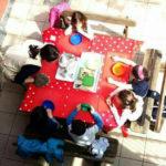 イタリアで働く日本人:イタリア発祥のモンテッソーリ教育を世界で学ぶ